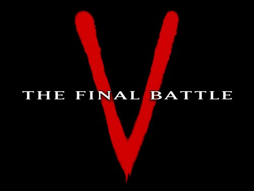 V: The Final Battle: Part 3