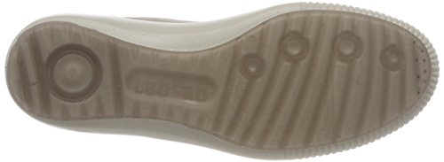 Tanaro Sneaker Legero Sand Donna Beige UqPdwnPC