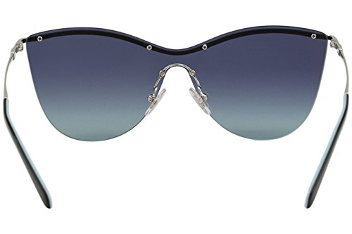 397cc965b09c Tiffany   Co. Womens Women s Tf3058 35Mm Sunglasses at Amazon Women s  Clothing store