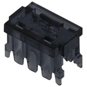 ICC 110 Termination Cap, 2 Pair, 50 PK (IC110TC450)