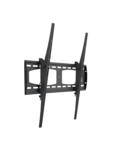 universal mounts tilt wall mount