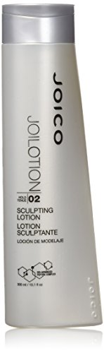 Sculpting Setting Lotion - Joico Joi Lotion, 10.1 Ounce