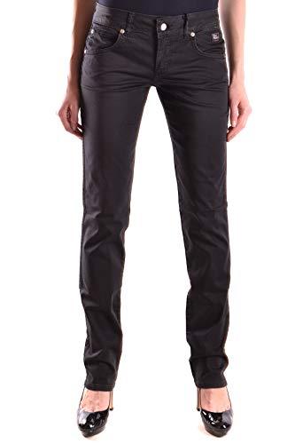Nero Jeans Mcbi24402 Roger's Cotone Donna Roy zn0YqOZXwz