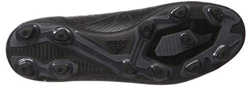 adidas Men's Nemeziz 19.4 FxG Football Shoe 4