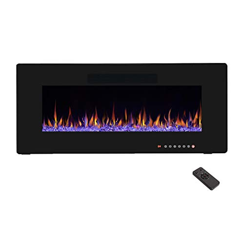 fireplace 42 inch - 1