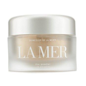 La Mer Powder - 1