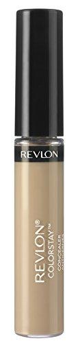 Revlon 0309976131016 ColorStay Concealer Fair