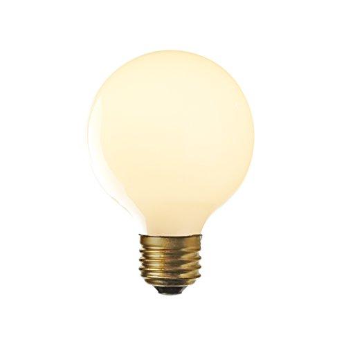 Aircraft Led Light Bulbs