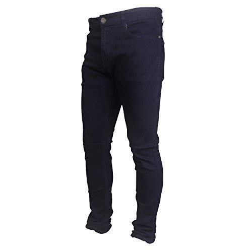 By Robelli Robelli Jeans Uomo Robelli By Jeans Marineblau Uomo By Marineblau rr0dBw8q