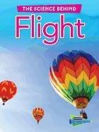 Flight (The Science Behind) PDF