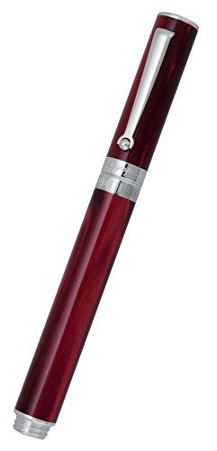 montegrappa-espressione-red-rollerball-pen-isnpcrar