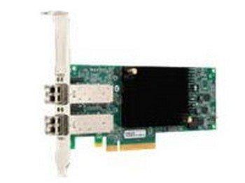 10GB PCIE DUAL CHL OPTICAL NIC