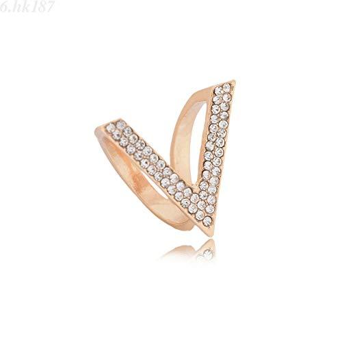 Lady Brooch Rhinestone Crystal Pin Wedding Bridal Flower Jewelry Accessories Lot (StyleID - #41)