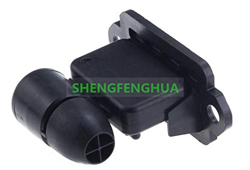 oem MAF MASS AIR FLOW SENSOR Air flow SENSOR MAF sensor 22204-20010 2220420010 For Lexus ES300 GS300 GS400 LS400 3.0 1UZ