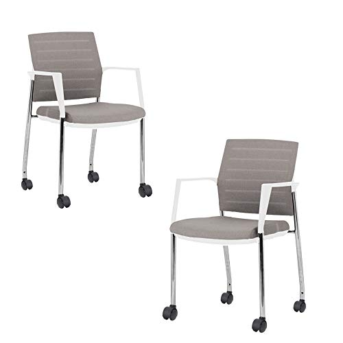 Most Popular Stacking Chairs