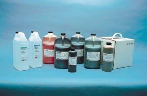 Fuchsin Carbol Solution (1 Liter (32 oz.))