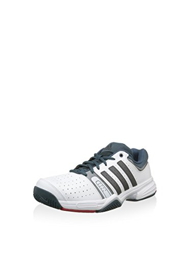 adidas Match Classic, Men's Sneakers White