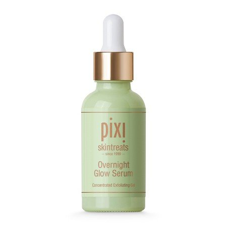 Pixi Overnight Glow Serum Concentrated Exfoliating Gel 1.01 - Gel Pixi