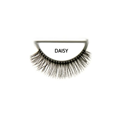 - (6 Pack) ARDELL Runway Lashes Make-up Artist Collection - Daisy Black