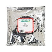 Frontier Natural Products 2589 Goldenseal Root Powder - Farm-Grown