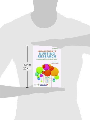 Introduction to nursing research amazon carol boswell introduction to nursing research amazon carol boswell sharon cannon books fandeluxe Image collections