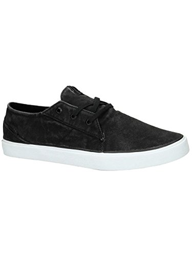 Volcom Lo Fi Lx Shoe Multi Black