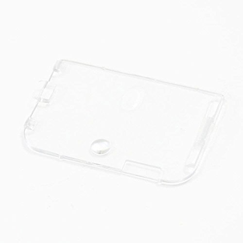 Singer 87340 Sewing Machine Needle Plate Cover Genuine Original Equipment Manufacturer (OEM) part