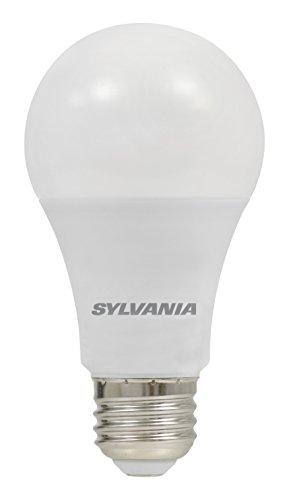Sylvania 12 Watt Led Light Bulb
