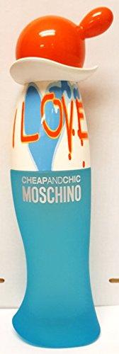 Moschino I Love Love Giant 16