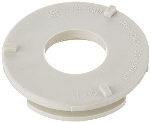 ge dishwasher check valve - 5
