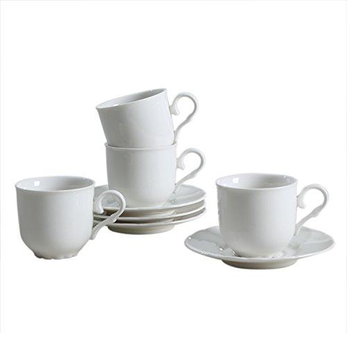 Floral Cup Espresso (SOLECASA