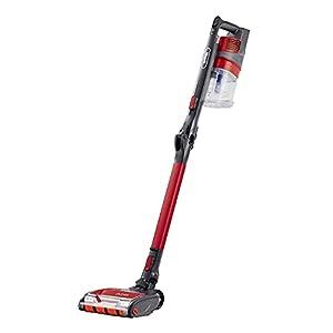 Shark-Anti-Hair-Wrap-Cordless-Stick-Vacuum-Cleaner-IZ201UKTSB-Amazon-Exclusive-Pet-Hair-Single-Battery-Scarlet-Red