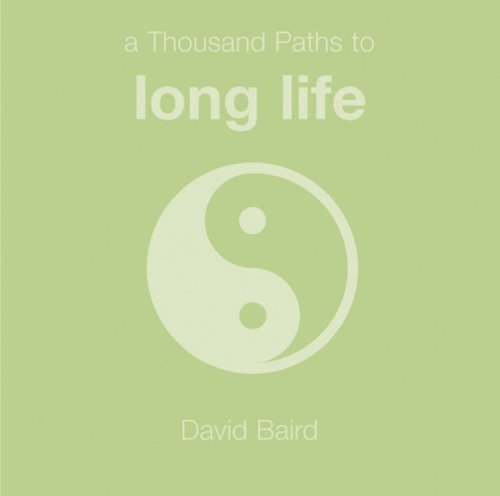A Thousand Paths to Long Life ()