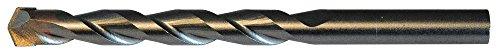 C.K T3110 16150 16 x 150 mm Masonry Drill Bit