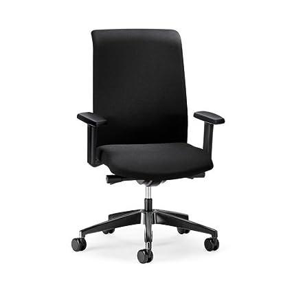 interfabriqué Chaise en bureau C2 de Campos chaise 15 L4Aq5j3R