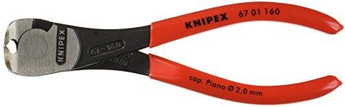 KNIPEX 67 01 160 High Leverage End (Knipex High Leverage End)