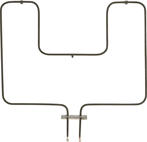 (Electrolux 318255006 Frigidaire Element Replacement)