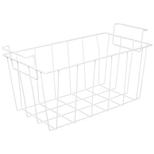 Chest Freezer Basket Amazon Com