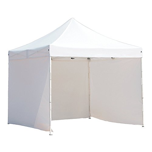 10' Commercial Canopy - 4