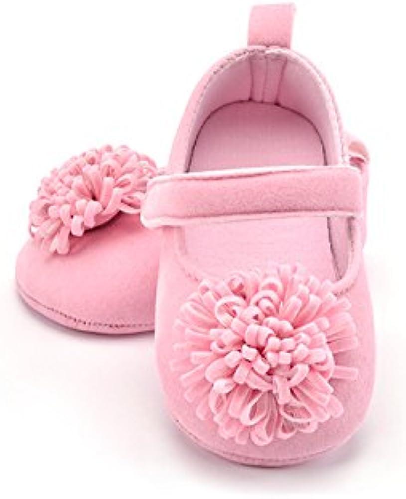 FemmeStopper Baby Boys' Pink Walker