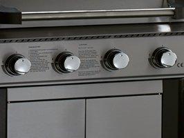Infrarotbrenner Für Gasgrill Nachrüsten : Maxxus gasgrill bbq chief edelstahlbrenner infrarot