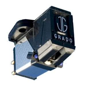 turntable cartridge grado - 2
