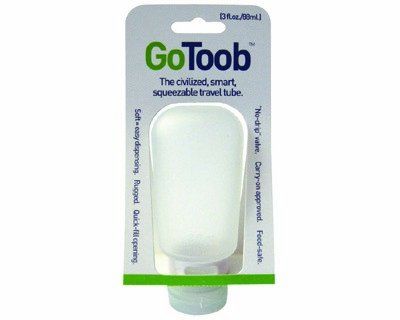 go-toob-clear-lrg-size-3z-go-toob-silicone-travel-bottle-clear-lrg-3z