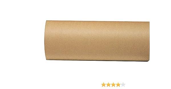 b51269e2e72 Amazon.com   School Smart Butcher Kraft Paper Roll