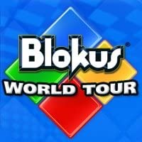 blokus world tour
