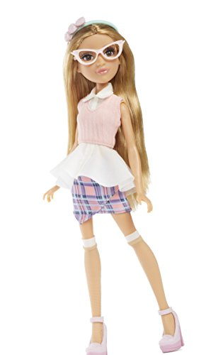 Project Mc2 Girls Core Adrienne Attoms Doll