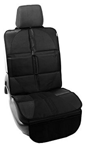 Caboodle Car Seat Cover