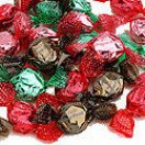 Go Lightly Hard Candy - Sugar Free - Chocolate Assorted, 5 lbs by GoLightly