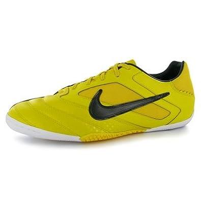 12e1bb90896c Nike Toddlers Flex Contact (TDV) Running Shoe  Amazon.ca  Shoes ...