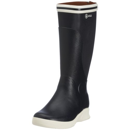 Aigle SKEY Aigle SKEY SKEY Women's Women's SKEY Boots Boots Women's Boots Boots Women's Aigle Aigle PwtYqY